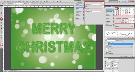 weihnachtsschrift_photoshop_08
