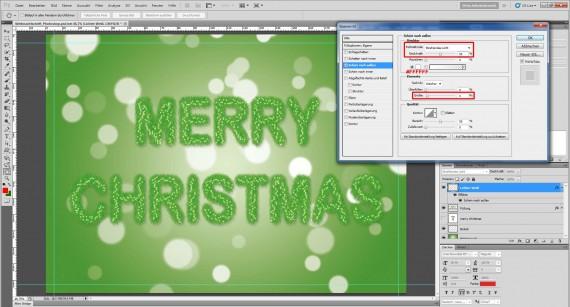 weihnachtsschrift_photoshop_09