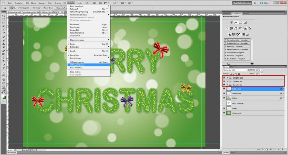 weihnachtsschrift_photoshop_11
