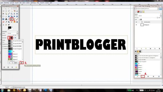 tutorial-eis-texteffekt_gimp_05
