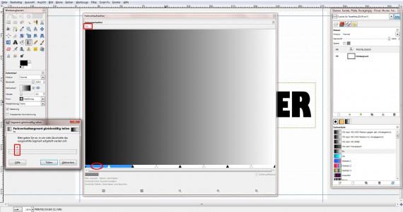 tutorial-eis-texteffekt_gimp_06