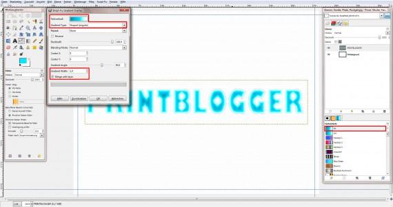 tutorial-eis-texteffekt_gimp_08