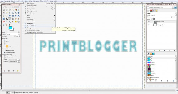 tutorial-eis-texteffekt_gimp_13