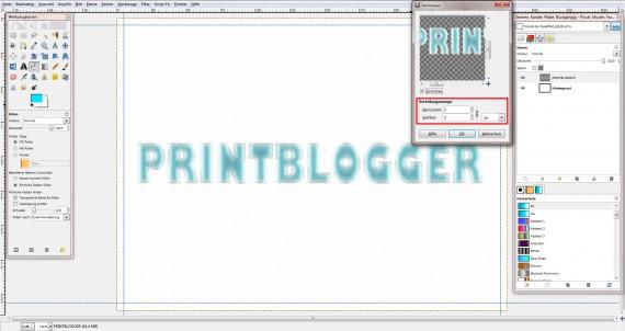 tutorial-eis-texteffekt_gimp_14
