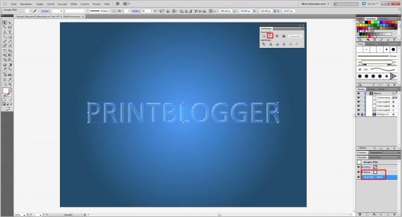 tutorial-glasschrift-illustrator_08