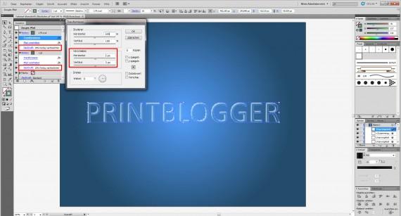 tutorial-glasschrift-illustrator_13