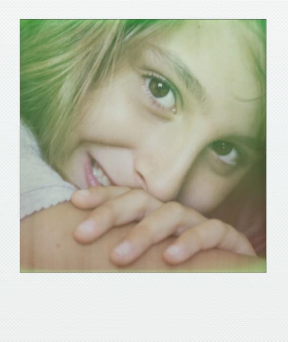 Tutorial: Polaroid-Foto-Effekt (Aktionen) im Adobe Photoshop (6)