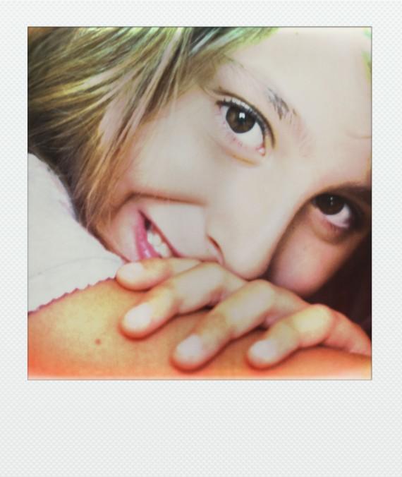 Tutorial: Polaroid-Foto-Effekt (Aktionen) im Adobe Photoshop (9)