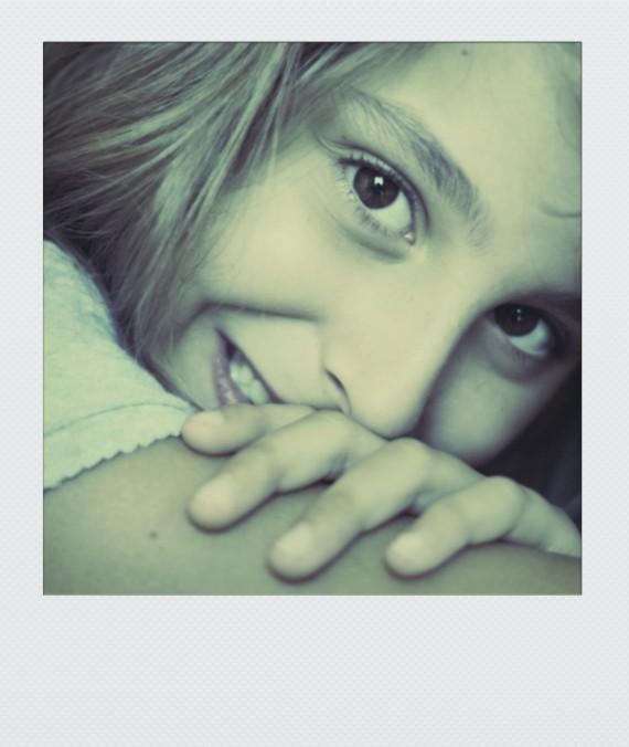 Tutorial: Polaroid-Foto-Effekt (Aktionen) im Adobe Photoshop (11)