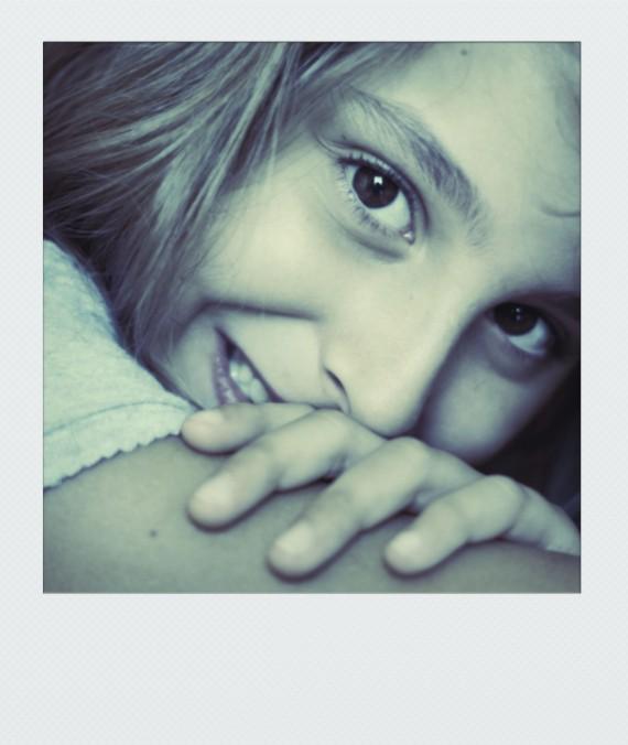 Tutorial: Polaroid-Foto-Effekt (Aktionen) im Adobe Photoshop (12)
