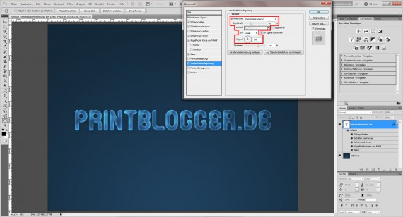 Freitagstutorial: Seifenblasen-Text in Adobe Photoshop gestalten (8)