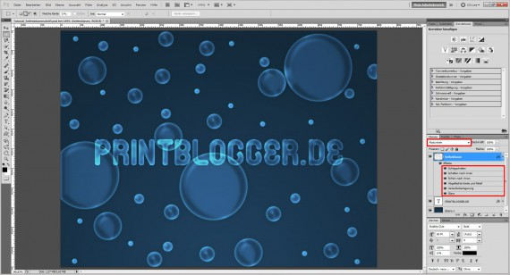 Freitagstutorial: Seifenblasen-Text in Adobe Photoshop gestalten (10)