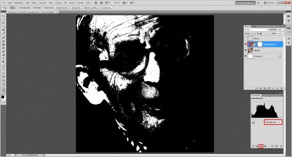 Freitagstutorial: Porträt-Gravur (6)