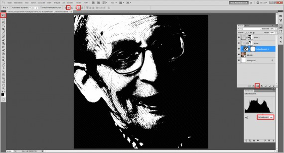 Freitagstutorial: Porträt-Gravur (9)