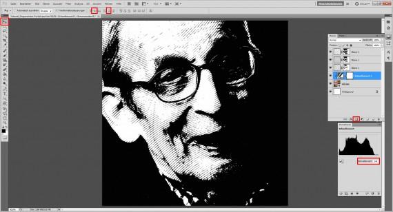 Freitagstutorial: Porträt-Gravur (10)