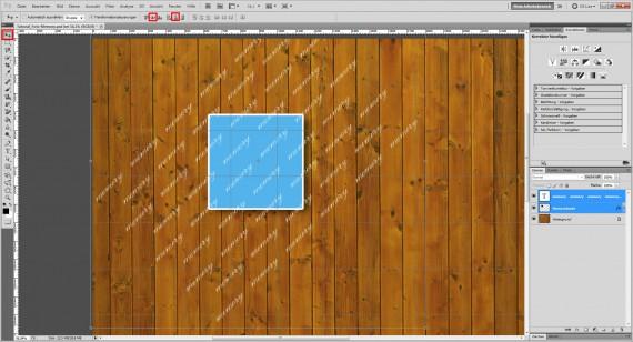 Freitagstutorial: Foto-Memo in Adobe Photoshop (7)