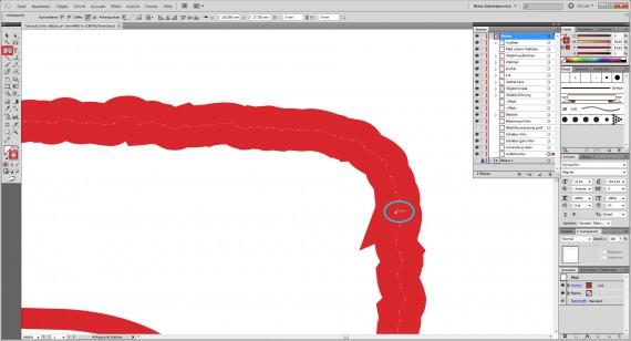 Freitagstutorial: Foto-Skizze in Adobe Illustrator (12)