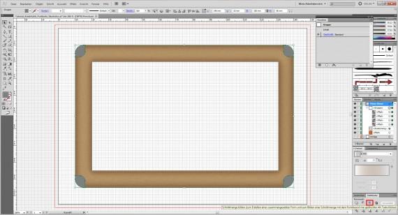 Freitagstutorial: Kreidetafel-Postkarte in Adobe Illustrator (11)