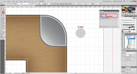 Freitagstutorial: Kreidetafel-Postkarte in Adobe Illustrator (15)