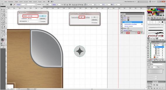 Freitagstutorial: Kreidetafel-Postkarte in Adobe Illustrator (16)