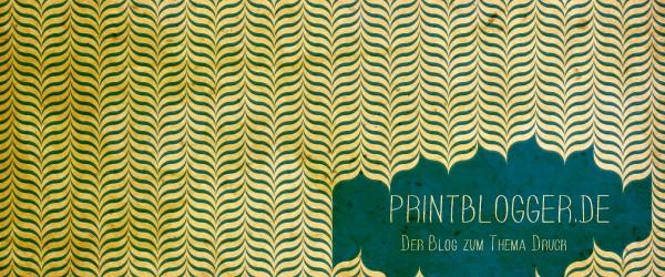 Freitagstutorial: Muster-Visitenkarte in Illustrator