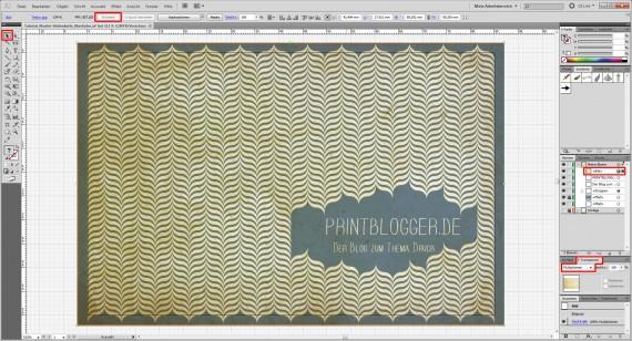 Freitagstutorial: Muster-Visitenkarte in Adobe Illustrator (16)