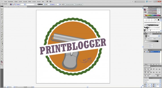 Freitagstutorial: Retro-Logo in Adobe Illustrator (21)