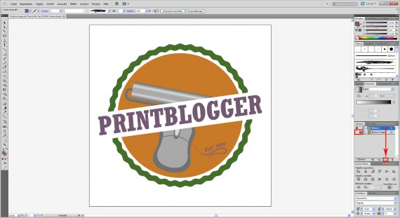 Freitagstutorial: Retro-Logo in Adobe Illustrator (22)