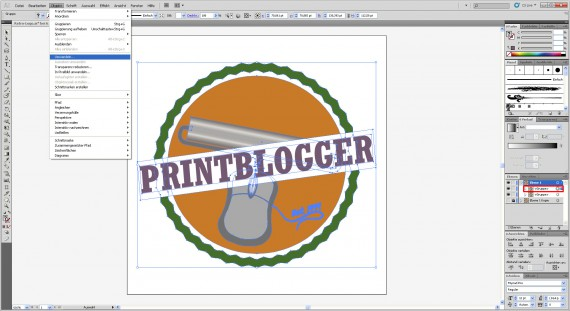 Freitagstutorial: Retro-Logo in Adobe Illustrator (23)
