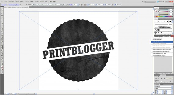 Freitagstutorial: Retro-Logo in Adobe Illustrator (27)