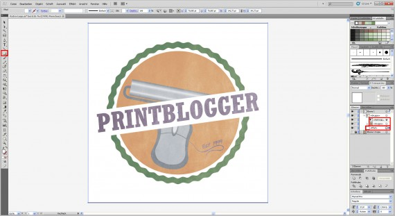 Freitagstutorial: Retro-Logo in Adobe Illustrator (29)