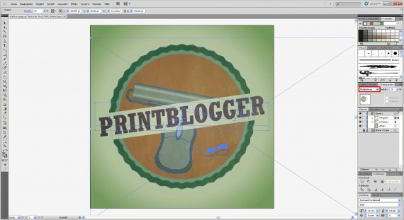 Freitagstutorial: Retro-Logo in Adobe Illustrator (31)
