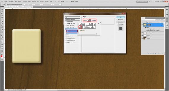Freitagstutorial: Scrabble-Text in Adobe Photoshop (7)