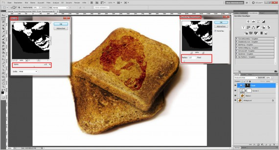 Freitagstutorial: Toast-Branding mit Adobe Photoshop (9)