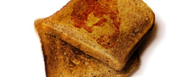 Freitagstutorial: Toast-Branding mit Photoshop