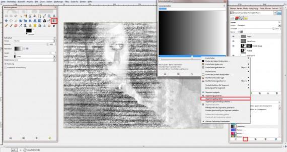 Freitagstutorial: Porträt mit Wasserfarbenpinsel in GIMP (9)