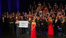 HOPE-Gala Dresden 2012 (4)