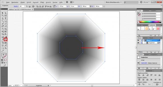 Vektor-Halbtöne in Illustrator (6)