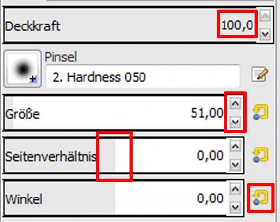 Neuerungen_GIMP 2.8 (2)