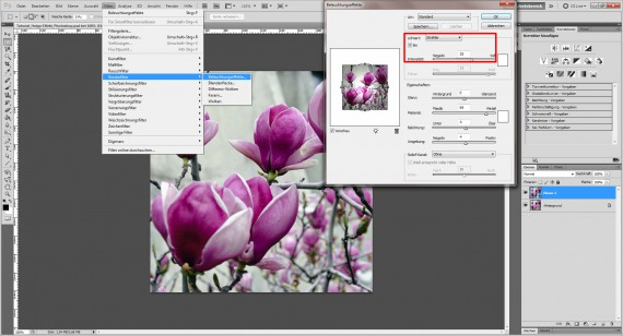 Tutorial_Holga-Effekt_Photoshop_02