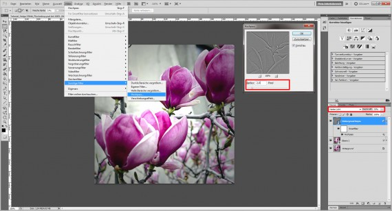 Tutorial_Holga-Effekt_Photoshop_03