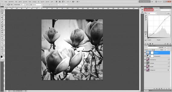 Tutorial_Holga-Effekt_Photoshop_06