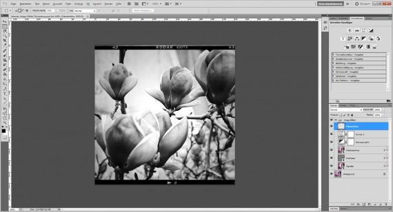 Tutorial_Holga-Effekt_Photoshop_07