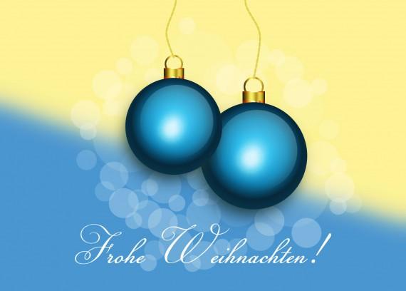 Postkarten für Weihnachten in GIMP gestalten (23)