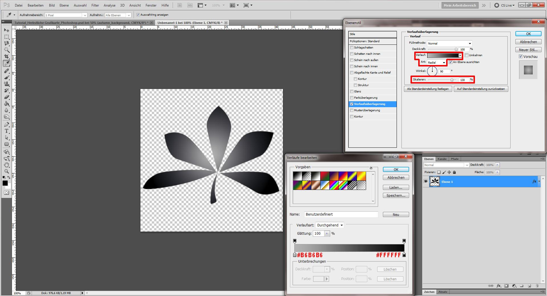 Atemberaubend Grußkarte Photoshop Vorlage Galerie - Entry Level ...