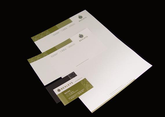 Briefpapier Inspiration (2)