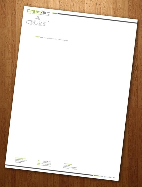 Briefpapier Inspiration (25)