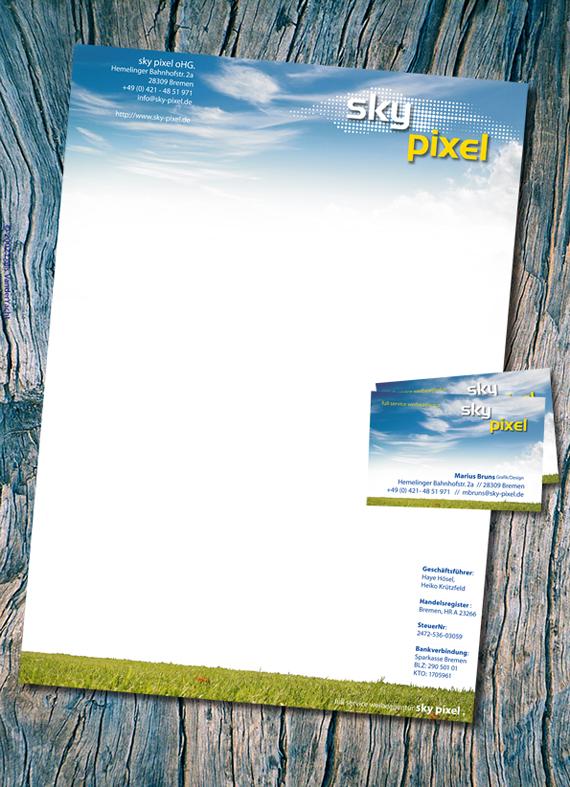 Briefpapier-Inspirationen (32)