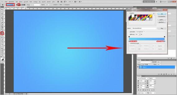 Eisschrift Photoshop (1)