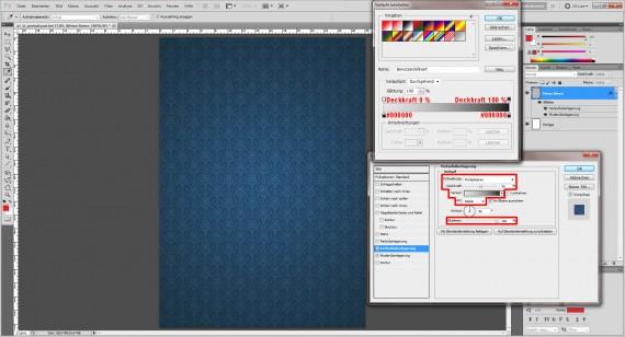 Fotocollage erstellen Photoshop (3)
